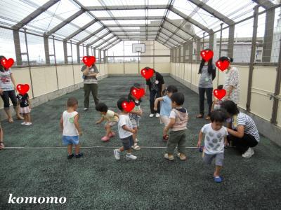 DSCN3684_convert_20110916221929.jpg