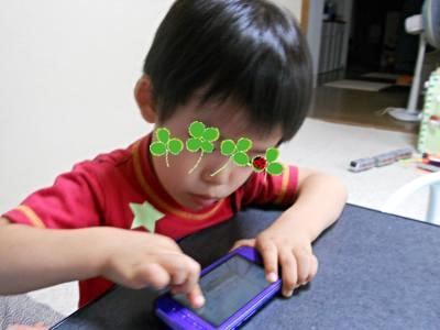 DSCN3730_convert_20110920221559.jpg