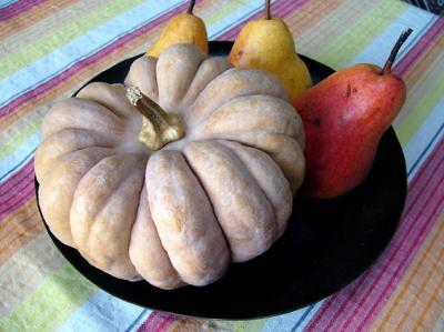 かぼちゃ_convert_20101006184439
