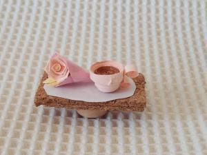 Mコーヒーカップ
