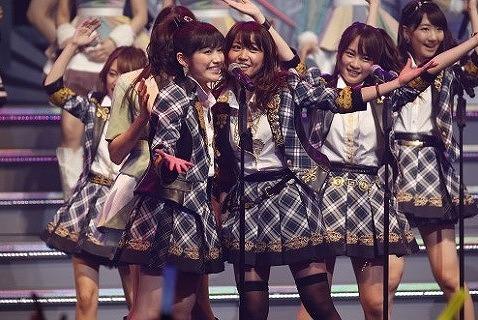 AKB48画像ギャラリー-ORICON STYLE