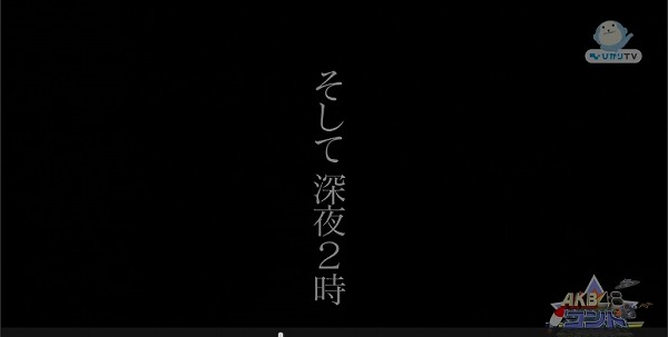 CapD20140112_43.jpg