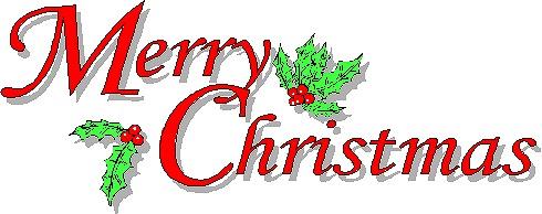 MERRY-CHRISTMAS-23.jpg