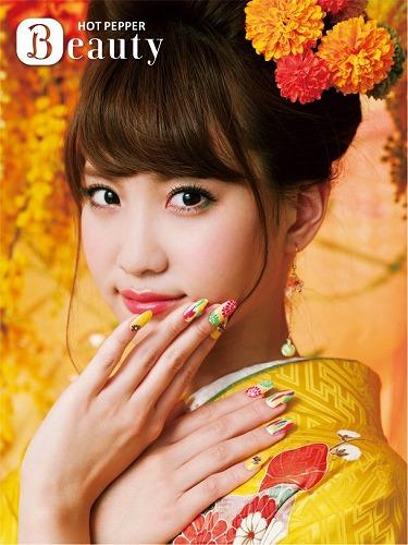 news_large_hpb_nagao1.jpg