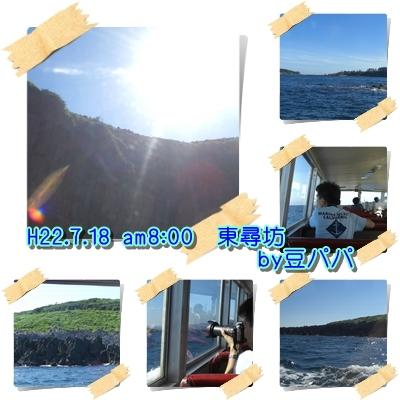 7_20100722220607.jpg