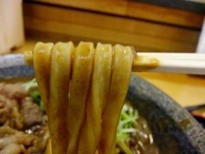 讃 カレー 麺 .