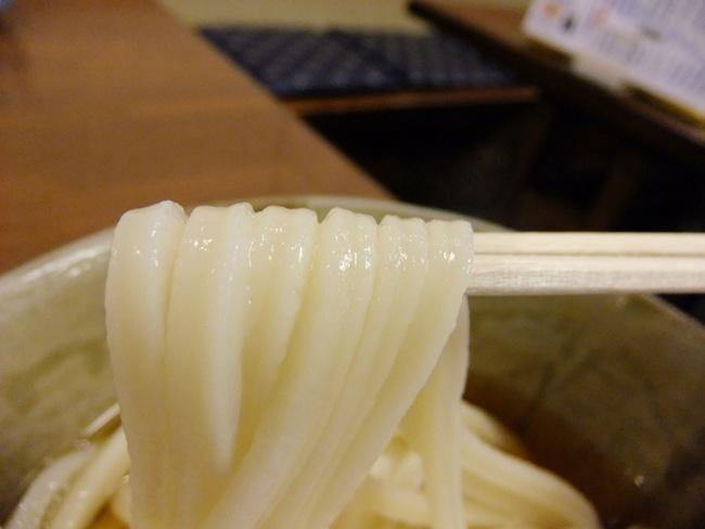 蔵 ひや麺