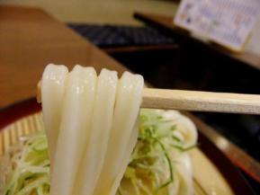 蔵 きゅう麺 .