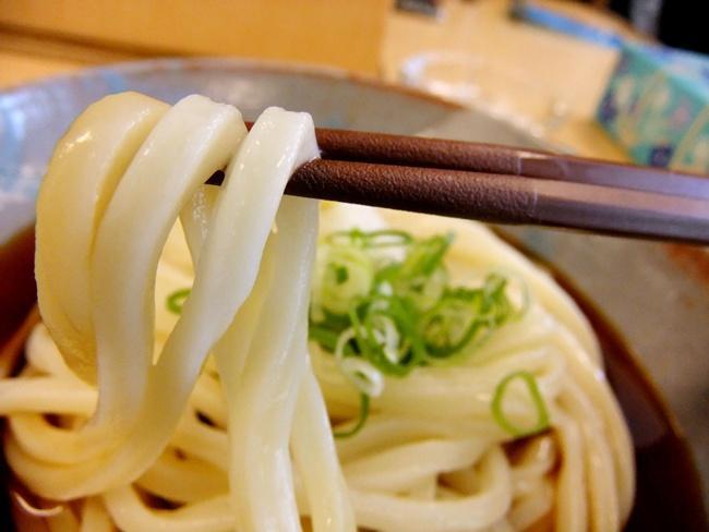 いし 麺 3