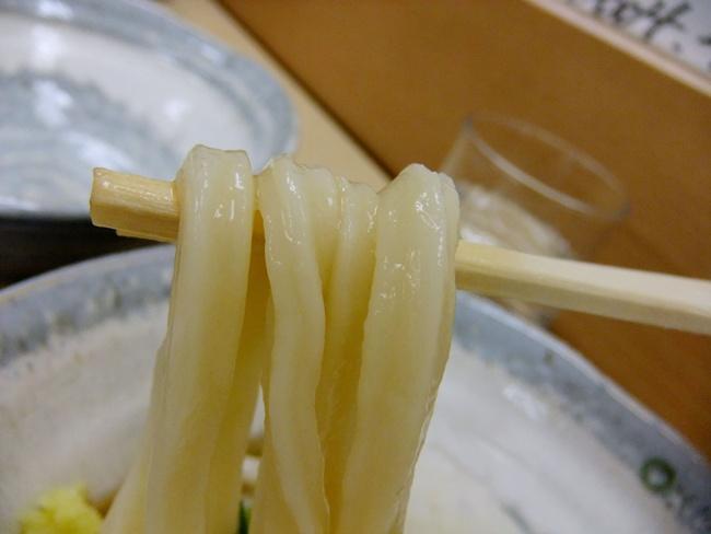 名 ぶ 麺