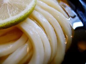 讃 麺 あ .