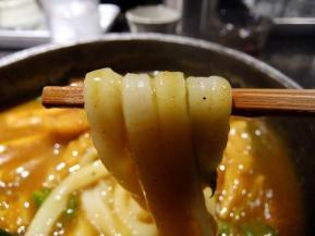 山 麺 .