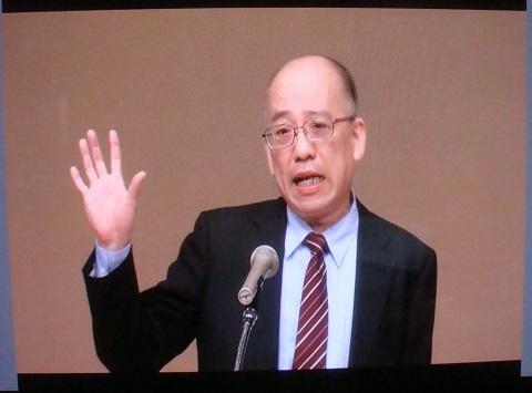 テレビ岸和田3