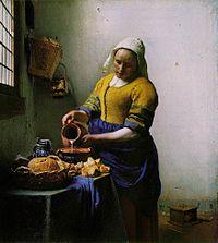 ファイル-Vermeer_-_The_Milkmaid
