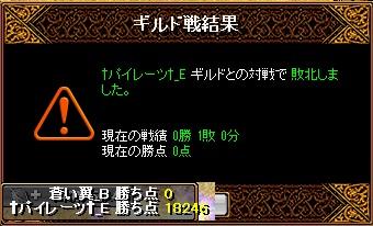RedStone 14.11.09[03]