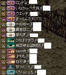 RedStone 14.11.20[00]