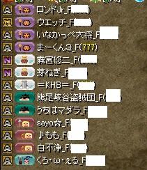 RedStone 14.11.27[01]