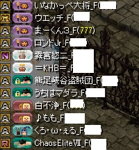 RedStone 14.12.21[00]