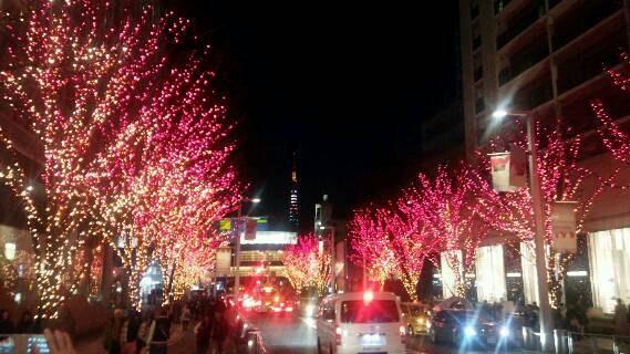 img20131221六本木・赤.jpg