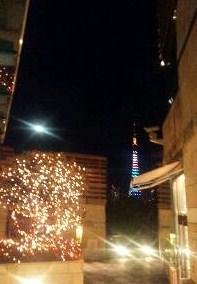 img20131221月とタワー.jpg