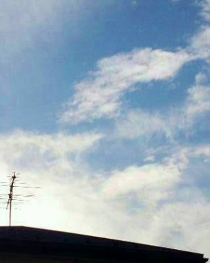 img20141011_うっすら彩雲