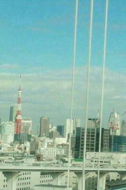 img20141016_東京タワー