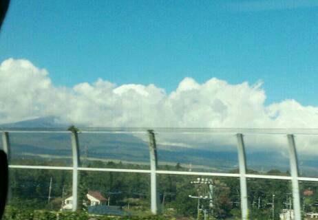 img20141016_富士山