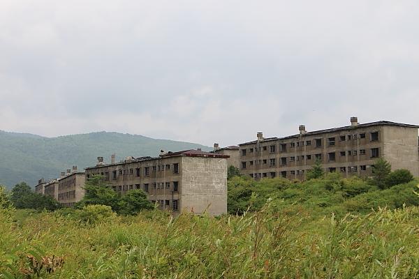 14松尾鉱山3