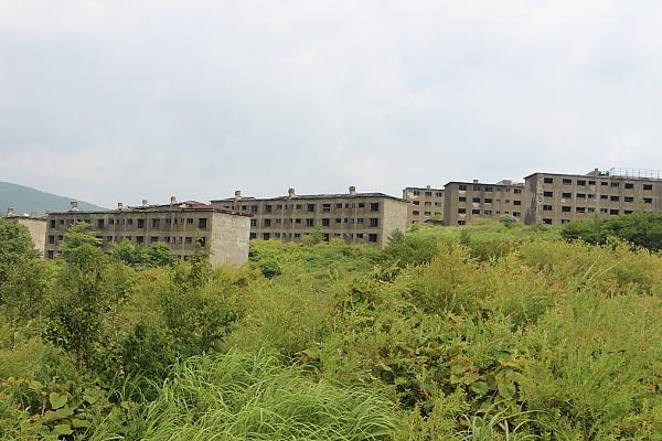 14松尾鉱山4