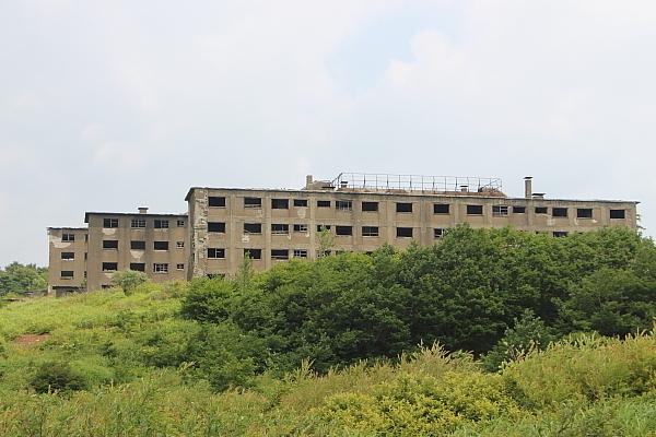 14松尾鉱山5