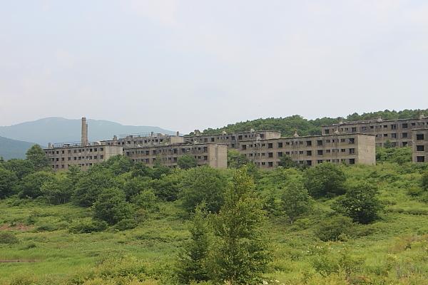 14松尾鉱山6