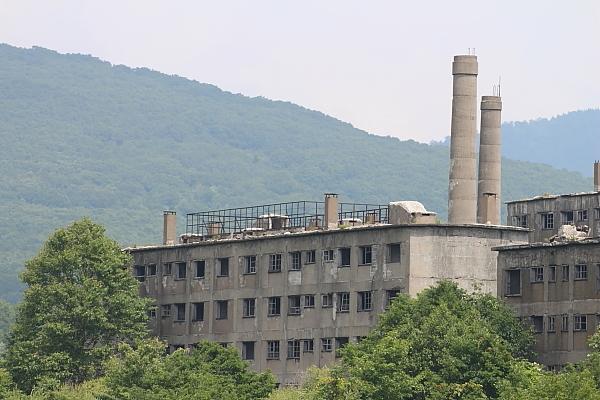 14松尾鉱山6-