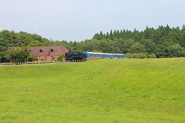 14小岩井農場1