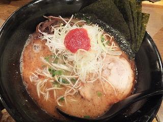 arearea-ramensquare19-samurai.jpg