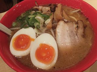 arearea-ramensquare8-hokkaido-yebisu.jpg