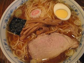 ikebukuro-TAISYOKEN5.jpg