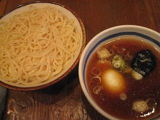 ikebukuro-TAISYOKEN6.jpg