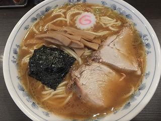 ikebukuro-TAISYOKEN8.jpg