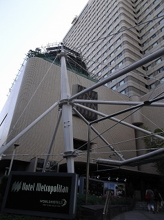 ikebukuro-all-day-dining-cross-dine1.jpg