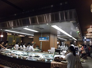 ikebukuro-all-day-dining-cross-dine4.jpg