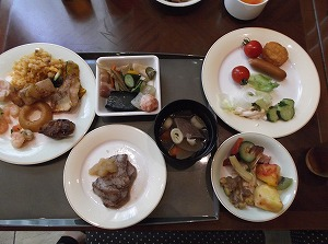 ikebukuro-all-day-dining-cross-dine5.jpg