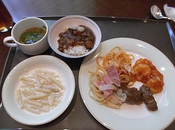 ikebukuro-all-day-dining-cross-dine6.jpg