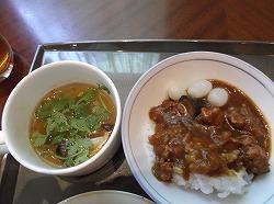 ikebukuro-all-day-dining-cross-dine7.jpg