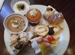 ikebukuro-all-day-dining-cross-dine8.jpg