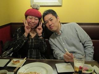 ikebukuro-bar-de-rico13.jpg