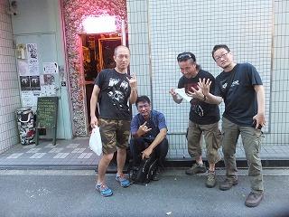 ikebukuro-chop1.jpg