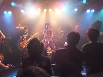 ikebukuro-chop11.jpg