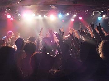 ikebukuro-chop13.jpg