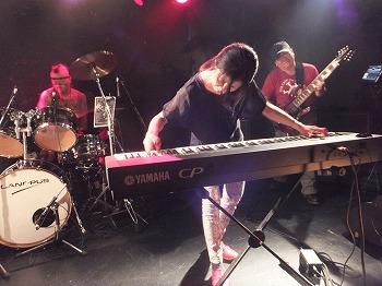 ikebukuro-chop8.jpg