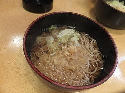 ikebukuro-daitokai5.jpg